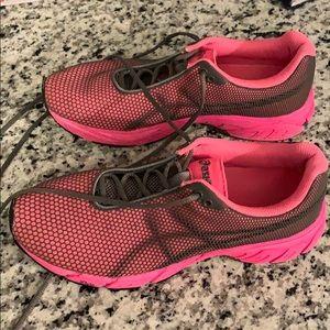 ASICS Sneakers 6.5